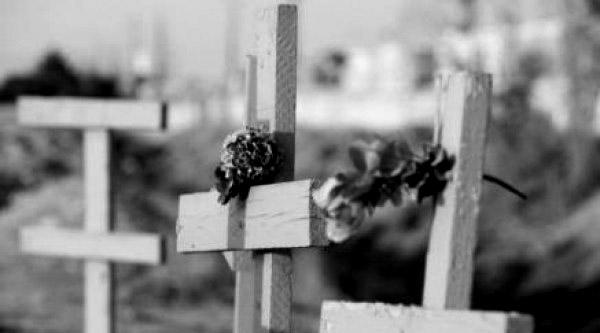 mujeres-muertas-cruz