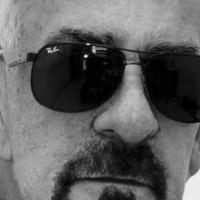 Brasil: decapitaron a periodista que investigaba el narcotráfico