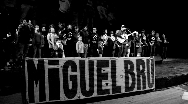 14-06-2015 Gieco-Bru x Gabriela B Hernández (9)