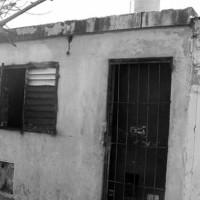 Rosario: acribillaron en un búnker a un soldadito de 12 años