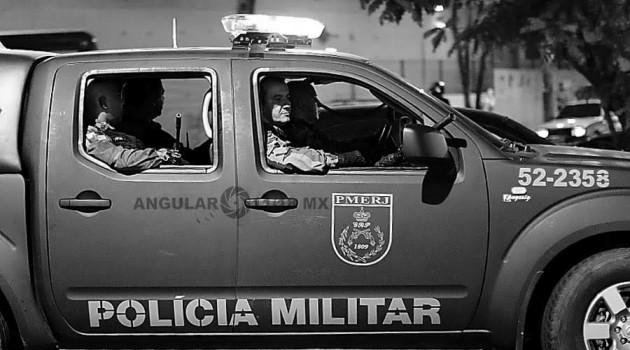 PoliciaMilitarBrasil