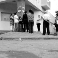 """Linchado en Córdoba: """"Mi hijo podrá ser un delincuente, ellos son unos asesinos"""""""