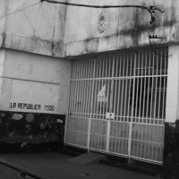 Un maestro reconstruyó la historia escolar del pibe linchado en Rosario