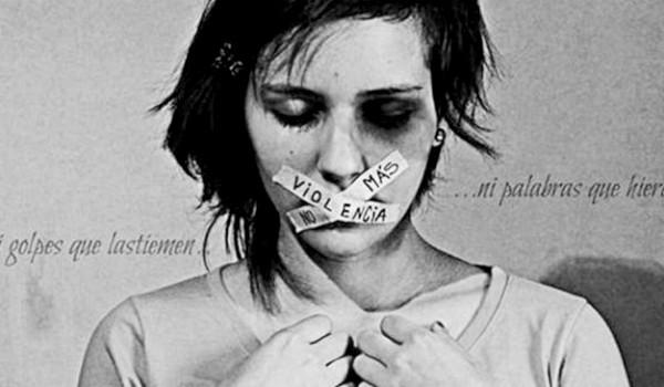 campaña de femicidio