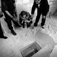 El Chapo: cómo se fugó el detenido más importante del sistema penitenciario mexicano