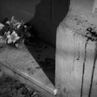 Femicidio de Belén: el acusado espera en un penal de máxima seguridad