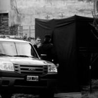 Una pareja adoptó y mató a una mujer que vivía en la calle