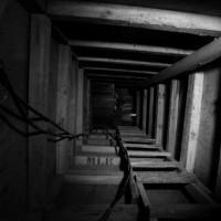 Para llegar a la celda de El Chapo había que cruzar 12 rejas