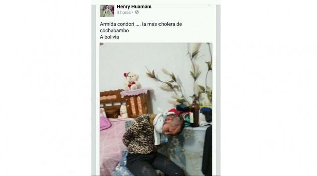 HenryHuamani2