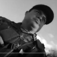 """""""Los reporteros aparecen muertos"""", la amenaza de un militar a un periodista mexicano"""