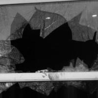 Crimen pasional, emoción violenta e inimputabilidad: los escondites del femicida