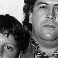 Los hijos de los capos narcos colombianos se confiesan