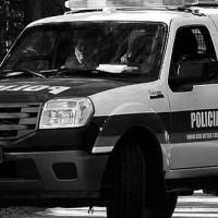 Lo mataron en el patrullero: el 'paseo' como detención clandestina