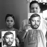 """El fotógrafo mexicano Rubén Espinosa fue """"un luchador social"""""""