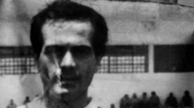 Andrés-Núñez-Gabriela La pulseada