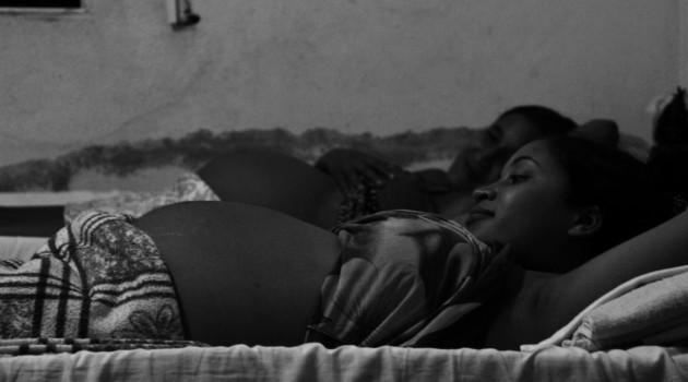 EmbarazadasLucíaVelaCuba