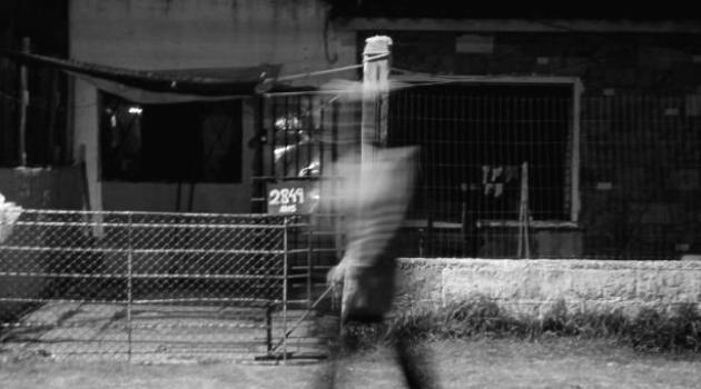 violencia de género Uruguay - F. Ponzetto