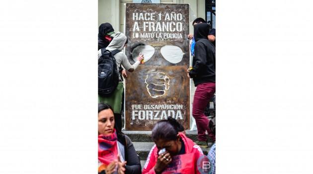 Franco Casco 1 ano Fla-1020