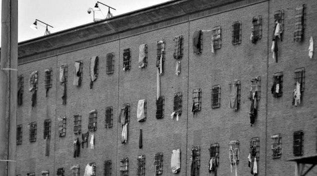 Resultado de imagen para Uruguay - Las muertes en el sistema penitenciario