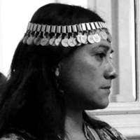 Un jurado intercultural para decidir si Relmu Ñamku es inocente o culpable