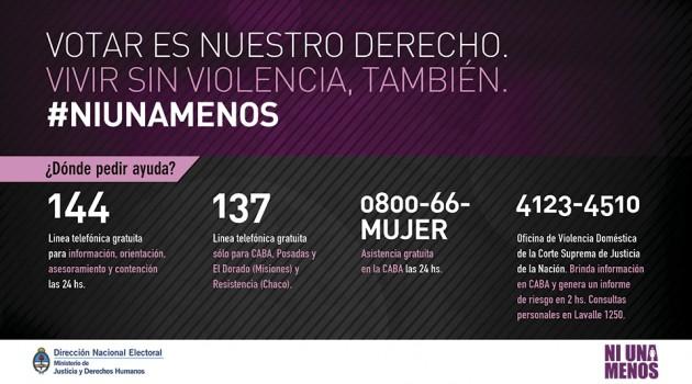 Placa_NiUnaMenos_s2
