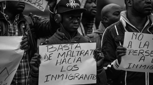 Protesta senegaleses-4(1)