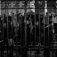 Los fascistas atacaron otra vez en Mar del Plata