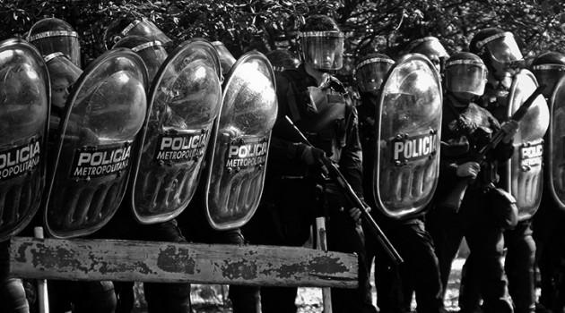 policiametropolitanaInfojus