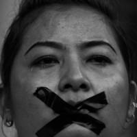 La ONU registró más de 700 periodistas asesinados en la última década