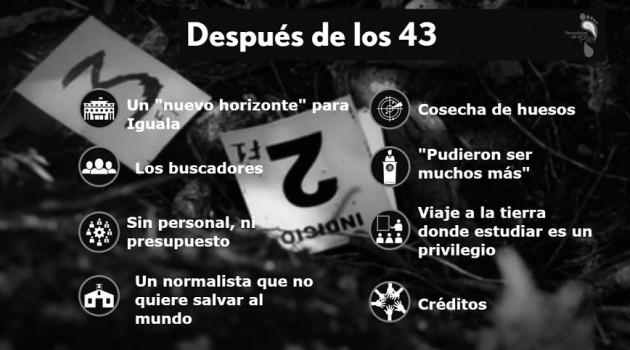 despuesdelos43
