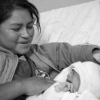 El pueblo peruano donde no mueren las embarazadas