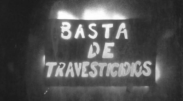travesticidiosAbosex