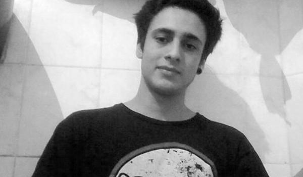 Cristian Adrián Novillo