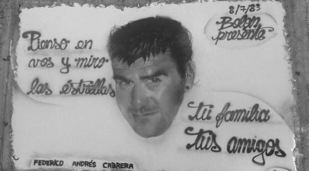 Federico Cabrera Ruíz 2