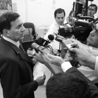 Procesan a un juez de Salta por beneficiar a narcos