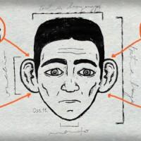 El Petiso Orejudo, el niño victimario