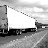 """La ruta de la muerte de los camioneros mexicanos: """"Quiero morir de viejo, no ejecutado"""""""
