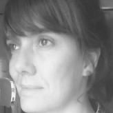 Ileana Arduino