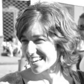 Leila Mesyngier