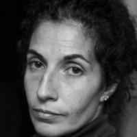 Crónicas de femicidios: Daiana García