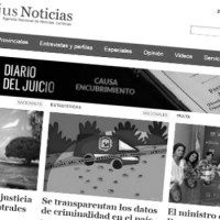 """Peñafort: """"Borrar notas es como quemar el patrimonio documental de todos"""""""