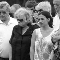 Crónicas de femicidios: Wanda Taddei