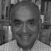 Alfredo Fernández