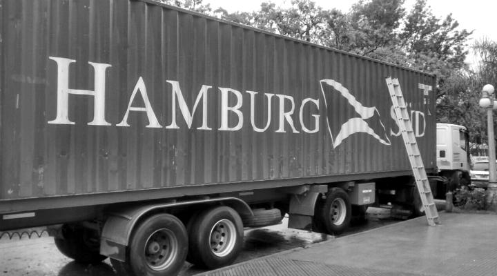 camion arroyo leyes 2