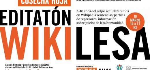 editaton2