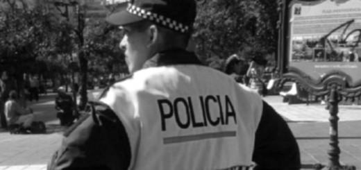 policia de tucuman