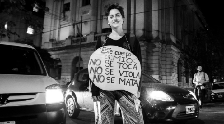 #LibertadParaBelen