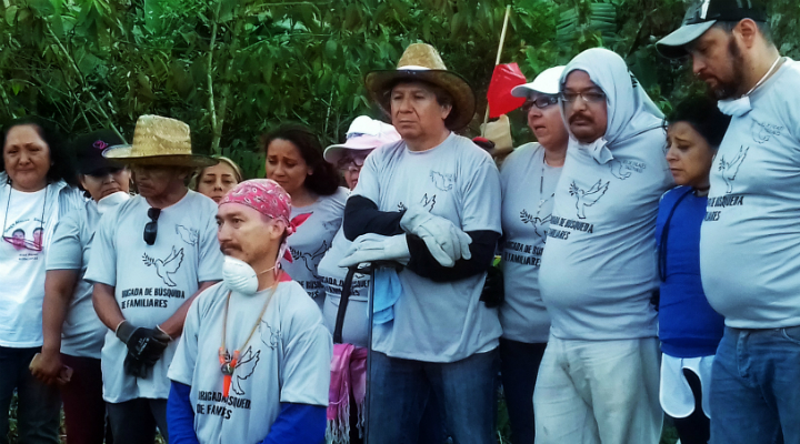 Veracruz 7