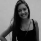 Agustina Lanza