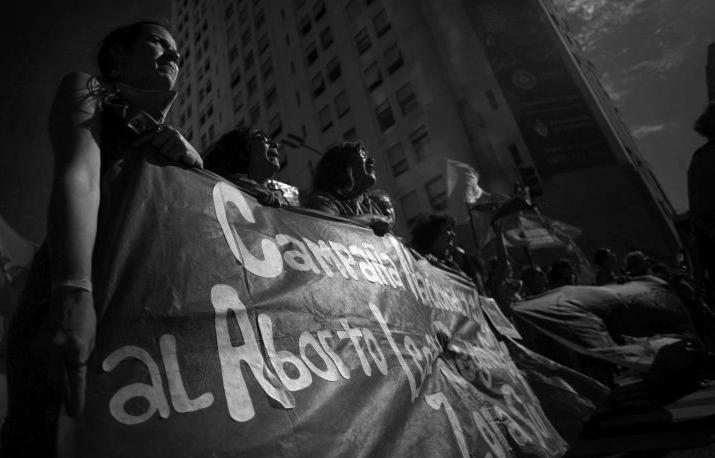 aborto belén